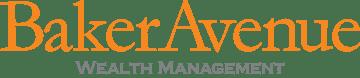 BakerAvenue Logo