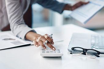 Sub-Pic-Tax-Planning-tn-iii