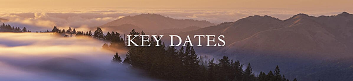 https://www.bakerave.com/events/reminders